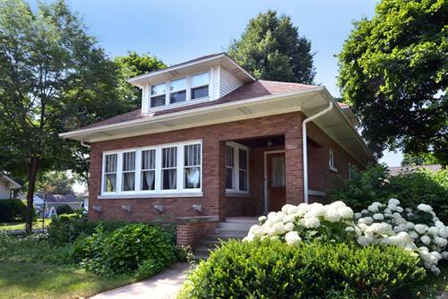 315 E Euclid, Arlington Heights, IL 60004