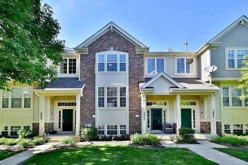 2806 N Greenwood, Arlington Heights, IL 60004
