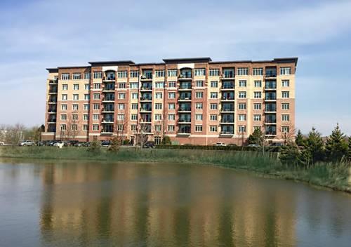 1199 E Port Clinton Unit 205, Vernon Hills, IL 60061