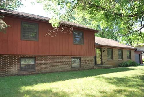 11S758 Mcgrath, Naperville, IL 60564