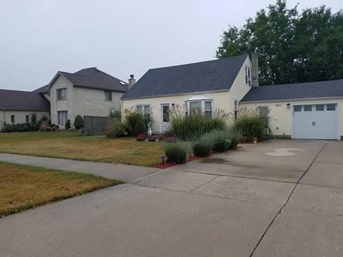 6221 W 93rd, Oak Lawn, IL 60453