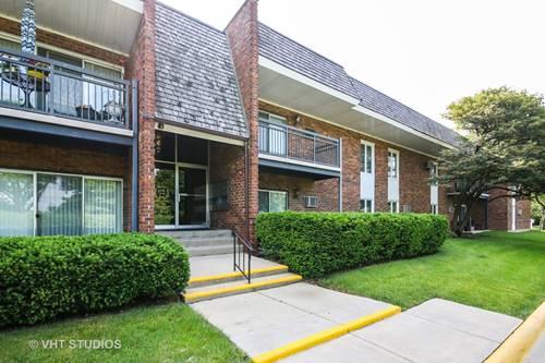 4129 Saratoga Unit A216, Downers Grove, IL 60515