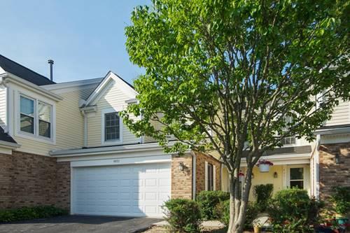 4893 Prestwick, Hoffman Estates, IL 60010