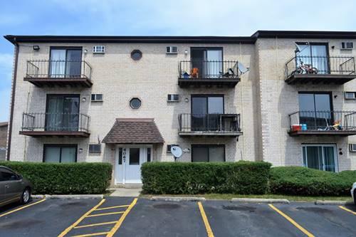 4067 Bonhill Unit 2A, Arlington Heights, IL 60004