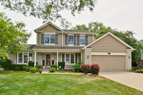 1328 Forever, Libertyville, IL 60048