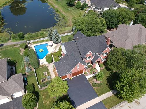 17060 Swallow, Orland Park, IL 60467
