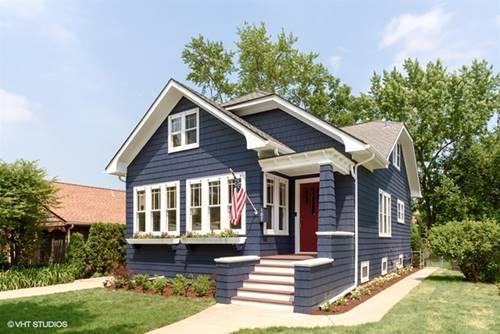 107 S Chestnut, Arlington Heights, IL 60005