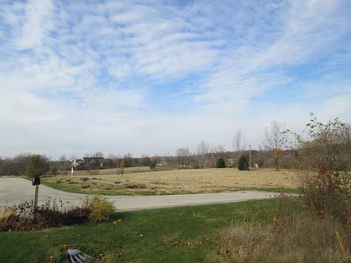 LOT 1 Citation, Campton Hills, IL 60175