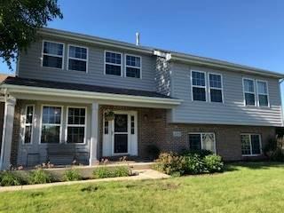 480 W Miller, Hinckley, IL 60520