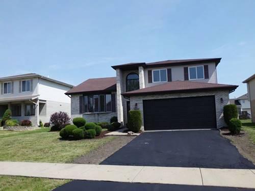 5226 Sawgrass, Richton Park, IL 60471
