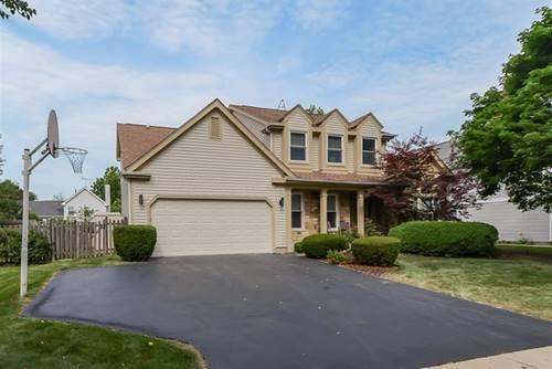 1408 Madison, Buffalo Grove, IL 60089