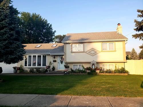 8445 New England, Burbank, IL 60459