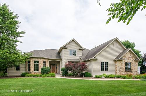 7930 Dunhill, Lakewood, IL 60014