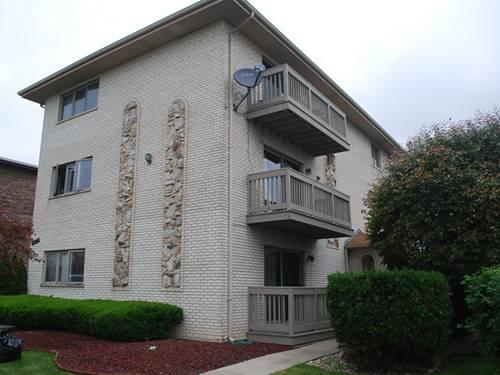 8265 S Roberts, Bridgeview, IL 60455