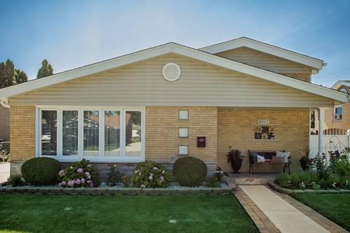 10512 S Kilbourn, Oak Lawn, IL 60453