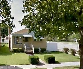 2200 Park, North Riverside, IL 60546
