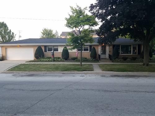 27 S Clifton, Park Ridge, IL 60068