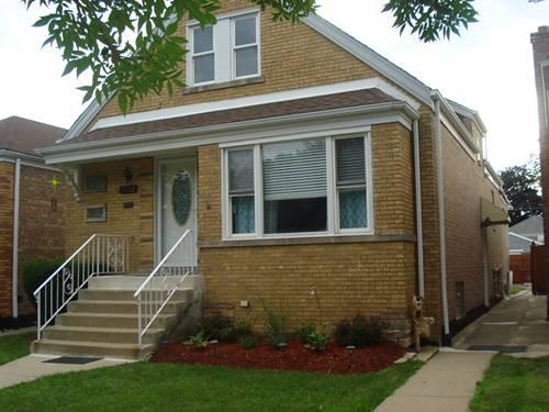 7222 S Hamlin, Chicago, IL 60629