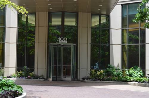 400 N La Salle Unit 3703, Chicago, IL 60654 River North