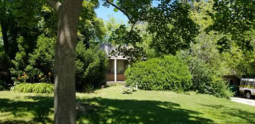 1112 Elmwood, Deerfield, IL 60015