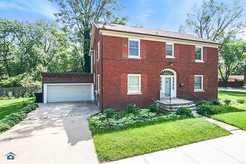 10257 S Leavitt, Chicago, IL 60643