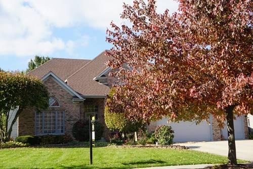 2243 Comstock, Naperville, IL 60564