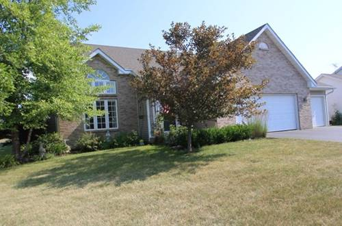 314 W Edson, Poplar Grove, IL 61065