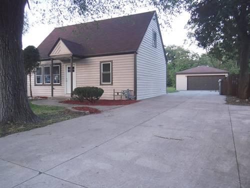 1235 Degener, Elmhurst, IL 60126