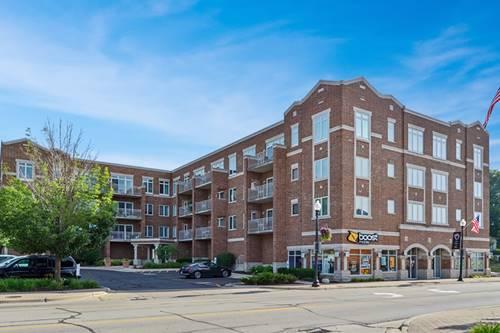 515 Main Unit 400, West Chicago, IL 60185