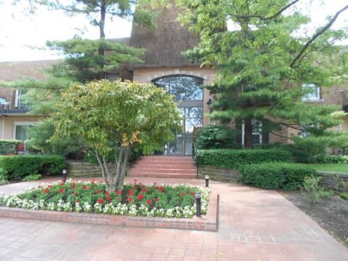 1220 Park Avenue West Unit 129, Highland Park, IL 60035