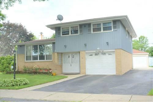 388 Lynn, Des Plaines, IL 60016