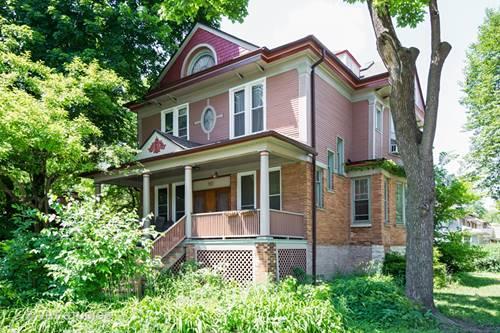 502 Jackson, Oak Park, IL 60304