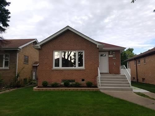 2433 Hainsworth, North Riverside, IL 60546