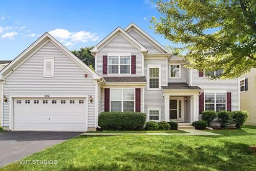 2261 Edgartown, Hoffman Estates, IL 60192