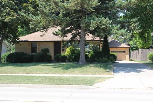 431 Garfield, Libertyville, IL 60048