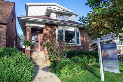 3235 Maple, Brookfield, IL 60513