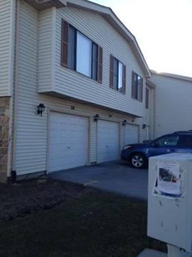 333 Jefferson, Vernon Hills, IL 60061