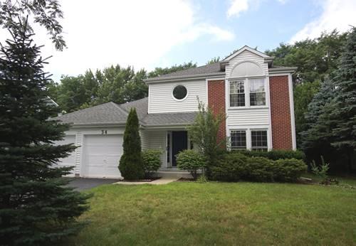 34 Southfield, Vernon Hills, IL 60061