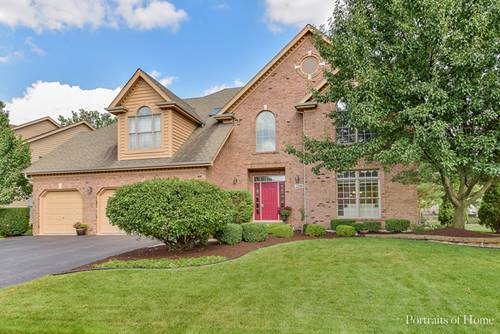 2288 Glouceston, Naperville, IL 60564