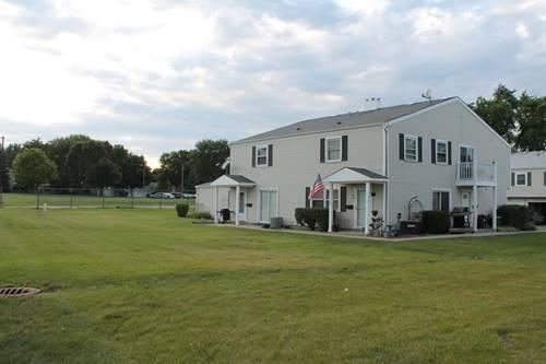319 David Unit B, Bartlett, IL 60103
