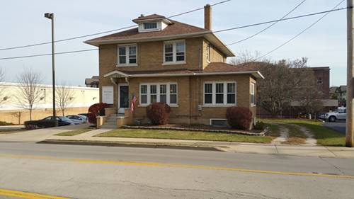 330 S 2nd, St. Charles, IL 60174