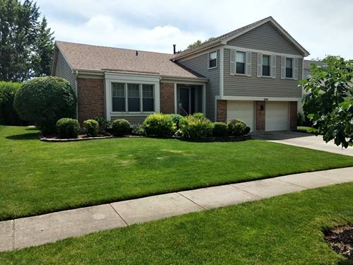 1285 John, Hoffman Estates, IL 60169