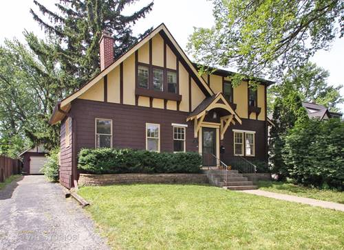 1817 Henley, Glenview, IL 60025
