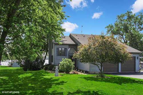 37885 Douglas, Lake Villa, IL 60046