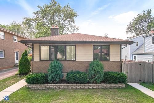 208 S Linden, Westmont, IL 60559