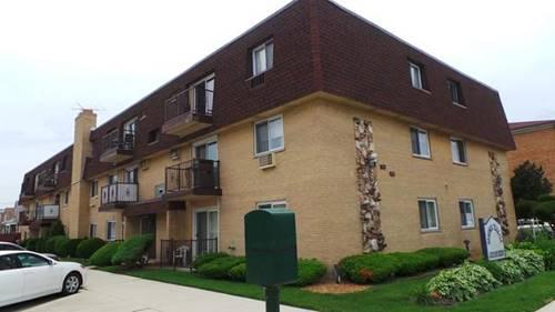 6701 W Irving Park Unit 3C, Chicago, IL 60634
