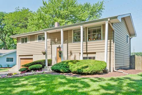 2S308 Valley, Lombard, IL 60148