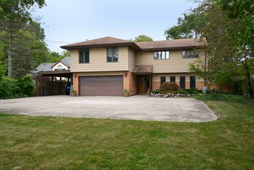 1620 Pfingsten, Northbrook, IL 60062