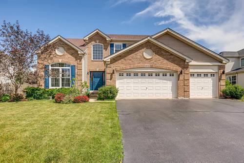 10724 Midwest, Huntley, IL 60142