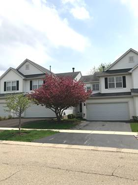 pleasant plain divorced singles Find houses for sale in your area - pleasant plain, oh contact a local agent on homefinder.